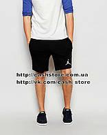 Мужские шорты Air Jordan