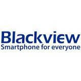 Компания Blackview