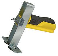 "Рейсмус-резак для гипсокартона до 120мм Stanley ""Drywall Stripper"" STHT1-16069"