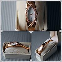 Оригинальные женские часы Orient не дорого