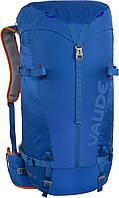 Рюкзак альпинистский Vaude Optimator 28 blue (11404-3000)
