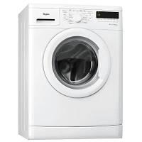 Стиральная машина Whirlpool AWW 61000 (AWW61000)