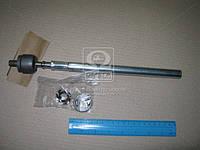 Тяга рулевая CITROEN / PEUGEOT C15, VISA, XANTIA / 205 ( Moog), PE-AX-5749