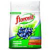 """Удобрение """"Флоровит"""" для голубики (черники) 1 кг"""