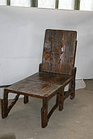 """Кресло """"Лежак"""" , фото 1"""