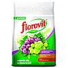 """Добрива """"Флоровіт"""" для винограду 1 кг"""