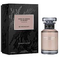 Женская парфюмированная вода Les Creations Couture Ange Ou Demon Le Secret Lace Edition Givenchy