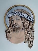 Ісус голова