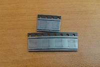 Микросхема tps65200 управление подсветкой