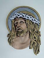 Ісус (голова)