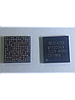 Микросхема MT6323GA MT6323 в ленте