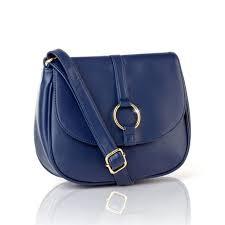 """Женская сумка """"Кейтлин"""""""