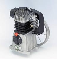MK 113- Компрессорная головка 556 л/мин