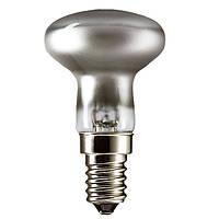 Лампа DELUX R39 30W E14, рефлекторная