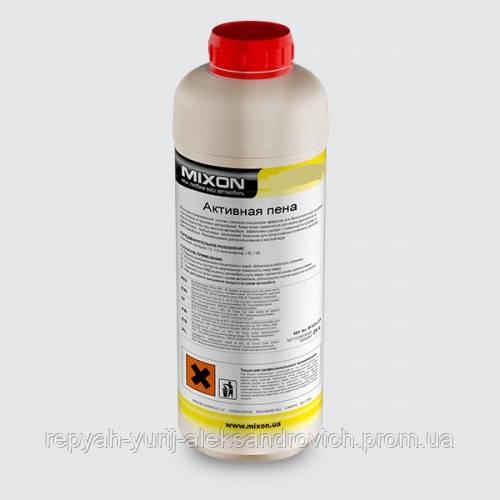 Активна піна Mixon M-807 1,2 кг