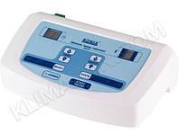 Аппарат ультразвуковой терапии Belgium 2101, фото 1