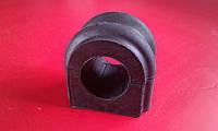 Втулка переднего стабилизатора Chery Eastar B11-2906013 Корея