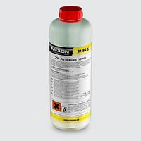 Активная пена Mixon M-825 2К 1,2 кг