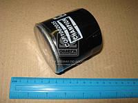 Фильтр масляный CHEVROLET ( CHAMPION), COF100203S