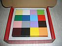 Цветные кубики Методика Монтессори , фото 2