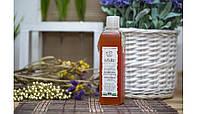 """Натуральный шампунь для всех типов волос """"Целебные травы"""""""
