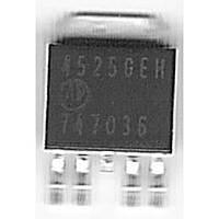 MOSFET AP4525GEH
