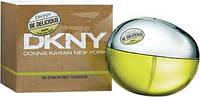 Духи женские DKNY Be Delicious (Донна Каран Би Делишес)