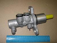 Цилиндр тормозной ( TRW), PML172