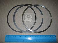 Кольца поршневые MB 128.0 (3/3/4) OM402/OM441/OM442 ( Goetze), 08-179300-10