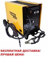 Полуавтомат сварочный Kaiser! Бесплатная доставка по Украине!
