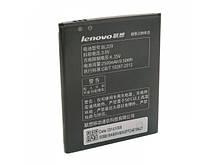 Аккумулятор Lenovo BL229 Оригинал