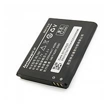 Аккумулятор Lenovo BL169/ S560