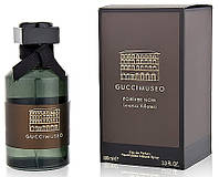 Парфюмированная вода унисекс Gucci Museo Forever Now от Gucci (богатый, интенсивный и сложный аромат)