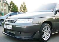 """Передний бампер ВАЗ 2110-2112 """"ТМ Спорт"""", фото 1"""