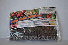 Боярышник плоды 50грамм