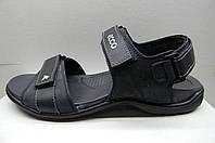 Мужские сандали Ecco опт