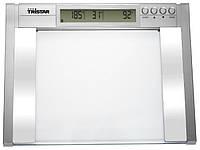 Весы напольные Tristar WG-2422