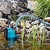 Насос дренажный Gardena 13000 aquasensor, фото 2
