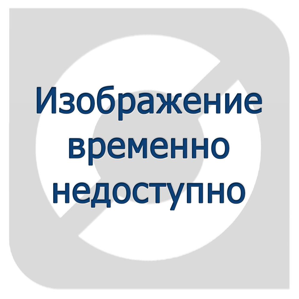 Клапан управления EGR 1.9TDI 2.5TDI VOLKSWAGEN TRANSPORTER T5 03-09 (ФОЛЬКСВАГЕН ТРАНСПОРТЕР Т5) - VW-Vans в Хмельницком