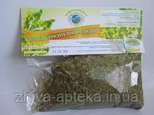 Буркун (донник лекарственный) 50г  - Интернет-магазин Живая Аптека  в Киеве