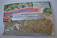 Водяной перец (трава) 50г