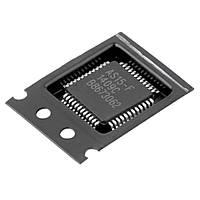 Микросхема AS15-F, TFT-LCD 14+1 канальный гамма-буфер AS15F, фото 1