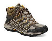 Ботинки Eddie Bauer Mens Lukla Pro Mid Hiker Driftwood