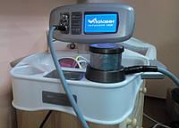 Аппарат лазерной биоревитализации Vitalaser Германия