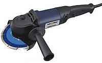 Углошлифовальная машина (болгарка) WinTech WAG-125/900L