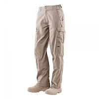 Тактические брюки Tru-Spec Mens Simply Tactical Cargo Pants Khaki