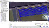 Комплексна система моніторінгу та контролю витрат палива, фото 1