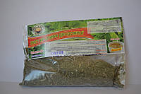 Крапива двудомная (трава) 50г