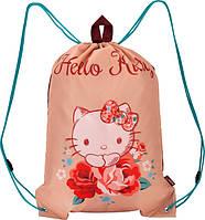 Сумка для обуви 600 Hello Kitty‑1 Kite