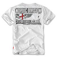 Футболка Dobermans Nord Division TS12WT